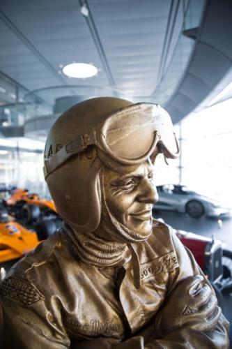 02062020 Bruce McLaren statue 02a