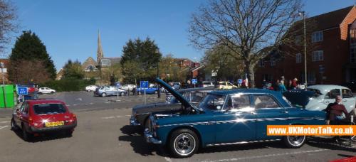 farnham---april-1st-2012 6890011756 o
