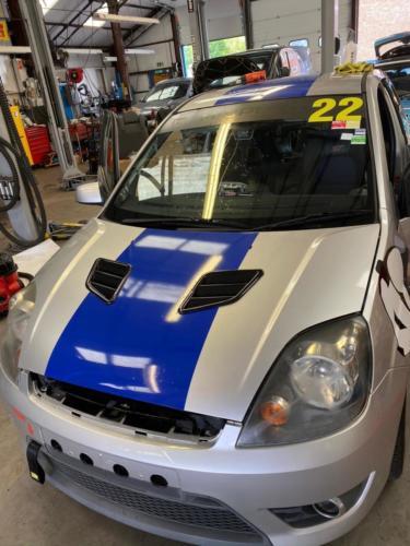 fiesta-st-track-car-021