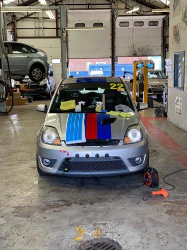 fiesta-st-track-car-026