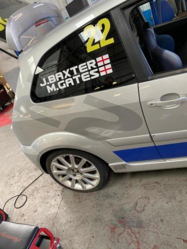 fiesta-st-track-car-033