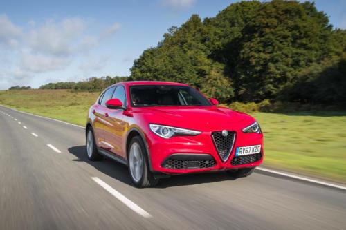 Alfa-Romeo-Stelvio-031