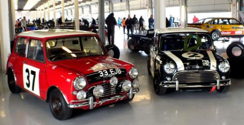 silverstone-classic-launch-01