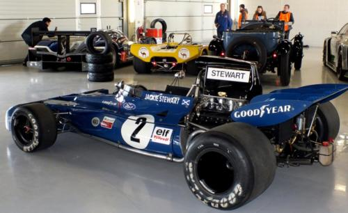 silverstone-classic-launch-04
